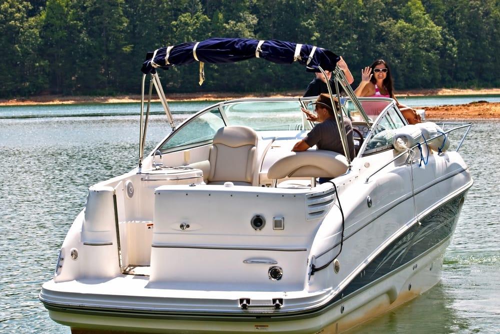 boat-insurance-columbus-ga