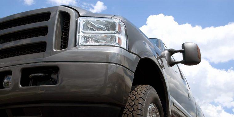 commercial-auto-insurance-columbus-ga