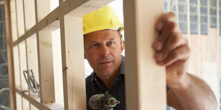 contractors-insurance-columbus-ga