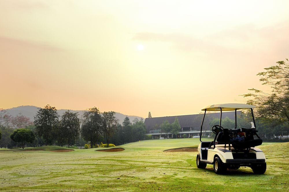 golf-course-insurance-columbus-ga