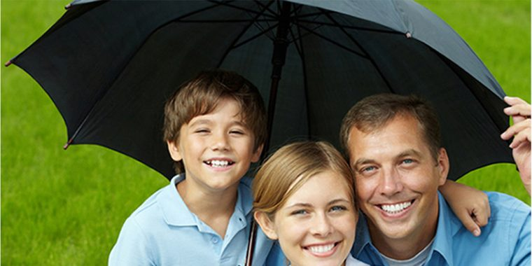 umbrella-insurance-columbus-ga