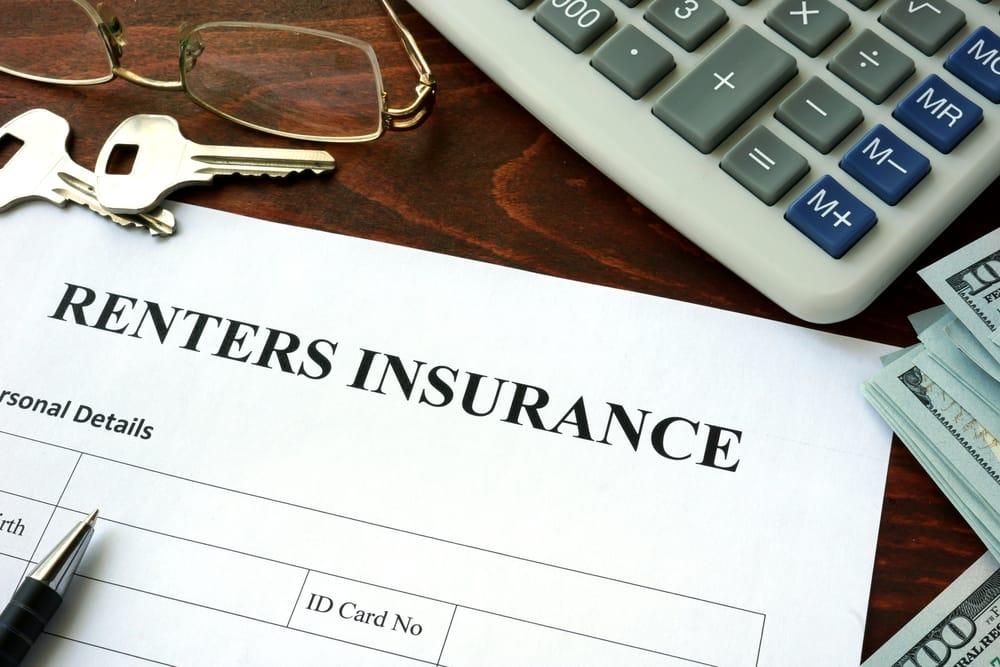 renters-insurance-columbus-ga