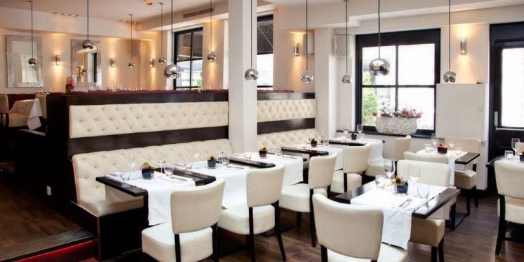 restaurant-insurance-columbus-ga
