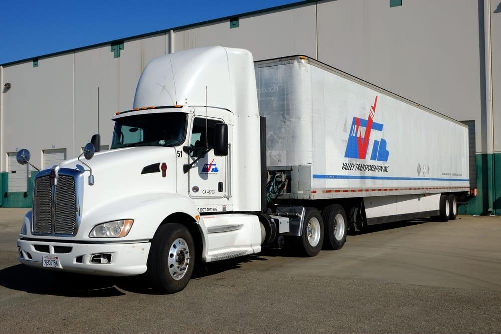 trucking-insurance-columbus-ga