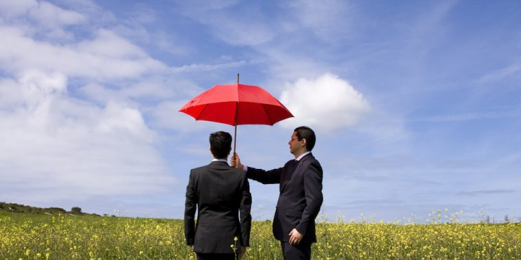 commercial-umbrella-insurance-columbus-ga