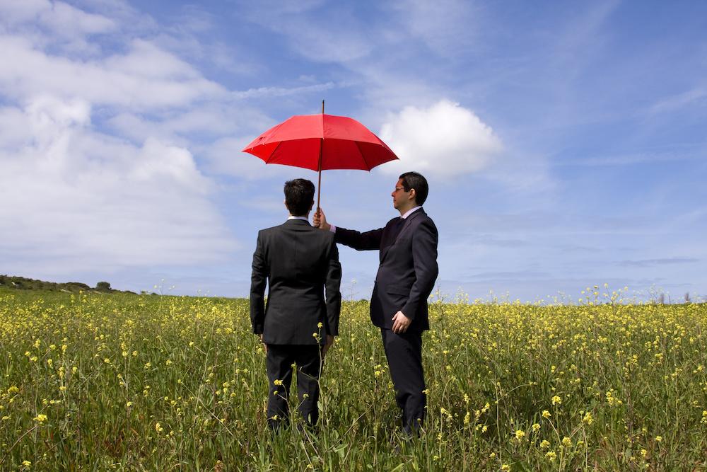 commercial-umbrella-insurance-columbus-ga