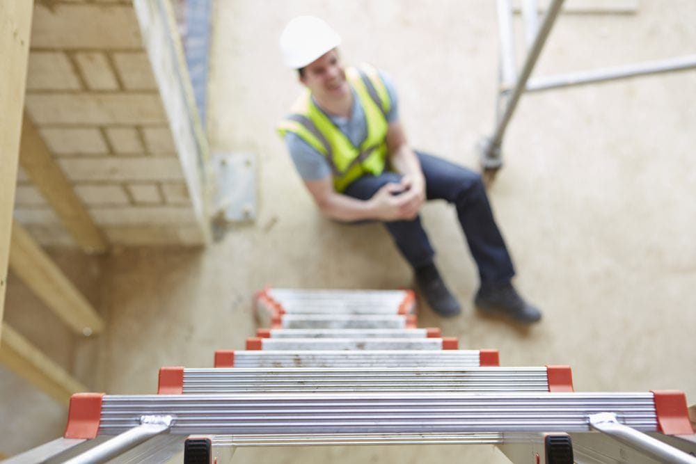 workers-compensaton-insurance-columbus-ga