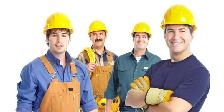 builders-risk-insurance-columbus-ga