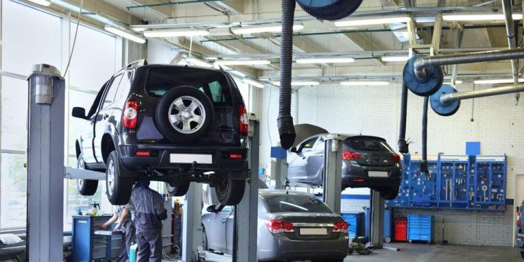 garage-keepers-insurance-columbus-ga